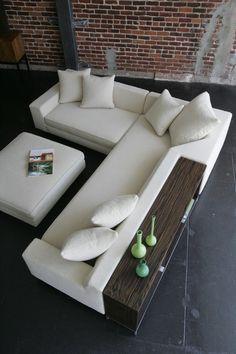 Resultados de la Búsqueda de imágenes de Google de http://st.houzz.com/simgs/f621004b0ef10c29_4-7707/modern-sectional-sofas.jpg
