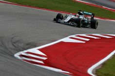 50-up Hamilton keeps title F1 bid alive with United States GP win