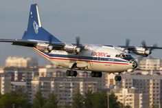 Ан-12БП