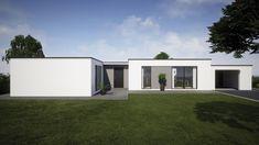 Star5 la nouvelle offre qui simplifie l'étanchéité à chaud de tous les toits-terrasses. - Cattoire Relation Presse Les Artisans, Garage Doors, Outdoor Decor, Home Decor, Roof Types, Aluminium Foil, Terraces, Homemade Home Decor, Interior Design