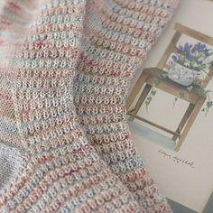 Ravelry: Apricot Parfait Socks pattern by Marianne Heikkinen
