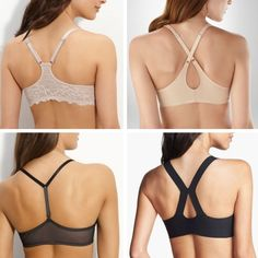 a982df942 Crackerjack Guide to 35 Bra Types that Every Woman should know