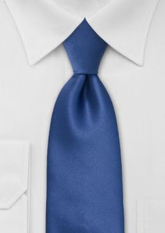 Father's Day: Cut The Tie | Mormon Share