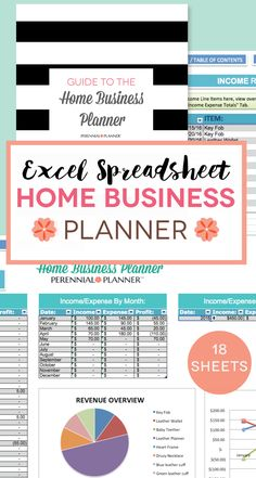 Free Excel Bookkeeping Templates | Pinterest | Template, Business ...