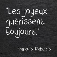a bon entendeur pin Words Quotes, Wise Words, Sayings, Favorite Quotes, Best Quotes, Never Stop Dreaming, Quote Citation, French Quotes, Positive Attitude