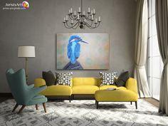 Shop - JuristsArts - Art, Photography, Sculpture