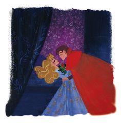 Various artists - Walt Disney Records The Legacy Collection: Sleeping Beauty Sleeping Beauty Soundtrack, Sleeping Beauty 2, Rapunzel, Disney Musik, Walt Disney Records, Disney Artists, Legacy Collection, Princess Aurora, Princess Art