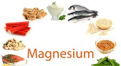 magnesium3post