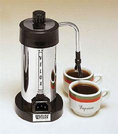 Espresso Machine Reviews, Coffee Maker Reviews, Best Coffee Maker, Espresso Coffee Machine, Cappuccino Machine, Espresso Maker, Espresso Cups, Cappuccino Coffee Maker, Italian Coffee Maker