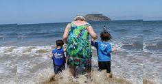 Um estudo científico diz que cuidar dos netos ajudar a prevenir a demência