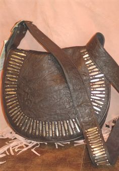 Calleen Cordero Purse at Zoey Willow Chic Western Boutique