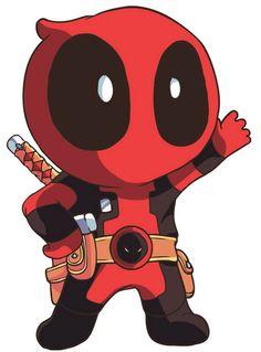 Deadpool V4 #2