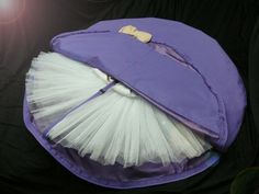>> Click to Buy << Free Shipping Ballet Tutu Bag For Sale Black,Rose Red,Gray Three Color Classical Tutus Bag For Ballet Competition DB001 #Affiliate