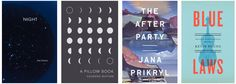 The Book Review's On Poetry columnist picks his favorite books of the year.