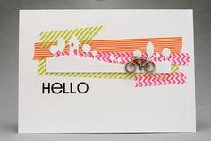 Das Kartenchaos: Mittwochs-Karten
