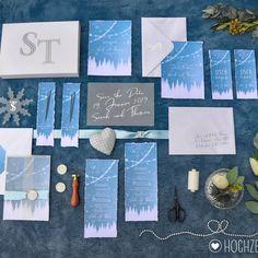 >> Hochzeitspapeterie-Set Schneeflocke mit Stickerei  www.hochzeitsgrafik.at  Einladung winterhochzeit Office Supplies, Frame, Home Decor, Snow Flakes, Invitations, Embroidery, Picture Frame, Decoration Home, Room Decor