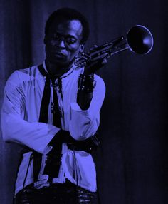 Miles Davis - Kind Of Blue - 1959