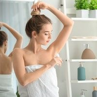 How To Get Better Skin & Hair Overnight With 9 Expert Tricks