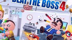 Beat the Boss 4 Hack Generator Beat The Boss 4, Cheat Online, Game Resources, Test Card, Free Gems, Hack Tool, Mobile Game, Lorem Ipsum, Cheating