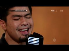 Samsons - Kenangan Terindah (Bams Cover) - Music Everywhere - YouTube