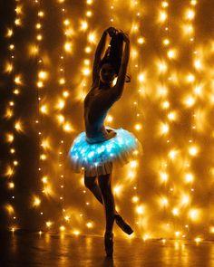 "6,615 Likes, 15 Comments - Ballet Zaida (@balletzaida) on Instagram: ""Dancer @sine.changolston / The photographer of Ballet Zaida is coming to California, Arizona,…"""
