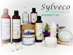 Blog o włosach. Pielęgnacja włosów cienkich i delikatnych: Kosmetyki naturalne…