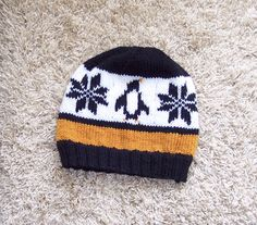 Hats | All Kinds Of Knitting