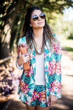 Nécessaire de verão: os produtos de beleza favoritos das blogueiras