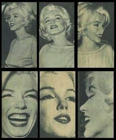 Marilyn at a press conference at the Continental Hilton Hotel in Mexico City, February Art Marilyn Monroe, She Is Gorgeous, Beautiful, Fake Pictures, Norma Jeane, Love Bugs, Life Moments, Mexico Travel, My Beauty