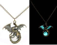 Check out this item in my Etsy shop https://www.etsy.com/au/listing/467270100/game-of-thrones-glowing-dragon-necklace