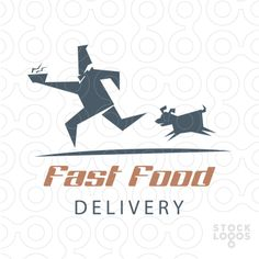 Картинки по запросу delivery logo