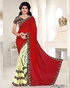 #kashvisaree #payalsaree #anandsaree #sarees #surat #flipkart #amazon #paytm #snapdeal #indiarush #voonik #shopclues #craftvilla #askmebazaar #checknshop #shimply #easyshopindia #fashion #onlineshopping #partywear #sari #saree http://ift.tt/2i2gmH2 http://ift.tt/2io7zT1