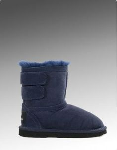 Kids new ugg boots by Jumbo ugg boots Australia Ugg Boots Australia, Outdoor Wear, Hard Wear, Winter Day, Bearpaw Boots, Legs Open, Perfect Fit, Uggs, Footwear