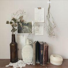 Room Ideas Bedroom, Bedroom Decor, Minimalist Room, Aesthetic Room Decor, Room Inspiration, Retro Room, Aesthetics, Rooms, Magick