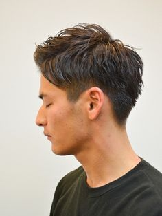 Korean Hairstyles Women, Asian Men Hairstyle, Undercut Hairstyles, Boy Hairstyles, Wedding Hairstyles, Japanese Hairstyles, Asian Hairstyles, Short Hair Man, Men Hair Color