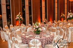 Grand Hall, a wedding reception venue on the Rice University campus #wedding #venue #houston #rice