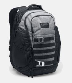 4b0f6925bb04 A(z) Backpack nevű tábla 23 legjobb képe | Bags, Fashion bags és ...