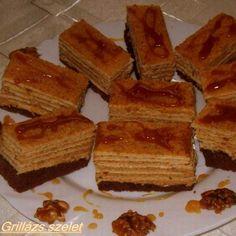 Egy finom Grillázs szelet II. ebédre vagy vacsorára? Grillázs szelet II. Receptek a Mindmegette.hu Recept gyűjteményében! French Toast, Breakfast, Food, Meal, Essen, Morning Breakfast