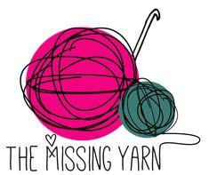 The Missing Yarn