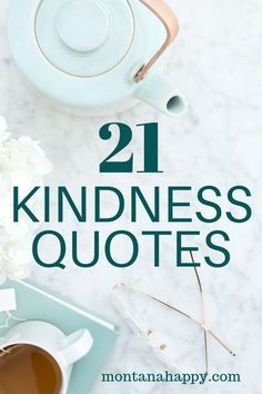 21 Kindness Quotes Quotes on Kindness and Generosity List of Kindness Quotes Loving Kindness Quotes Be Kind to Yourself Quotes Words of Compassion Kill Them with Kindness Choose Kindness Quotes Positive Quotes Inspirational Quotes Act Of Kindness Quotes, Compassion Quotes, Moving On Quotes, Quotes Quotes, Best Quotes, Life Quotes, Being Used Quotes, Quotes To Live By, Be Kind To Yourself Quotes