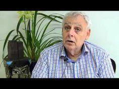 Curso Hipnose Ericksoniana no tratamento da dor, trauma e depressão - YouTube