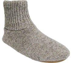 Mukluk Slipper Slipper Socks, Slippers, Fashion, Moda, Sneakers, Penny Loafer, Slipper, Fasion, Trendy Fashion