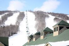 Whitetail Resort is busy implementing capital improvements in preparation for the 2017-2018 Winter Season. Over the next few months, more than 1.1 million dollars will go into upgrades that will enhance guest's over-all experience while at the resort.  https://www.skipa.com/plan-a-trip/media-center-press-room/ski-area-press-releases/772-capital-improvements-underway-at-whitetail-resort-2