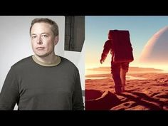 Elon Musk - Documentary 2018 HD Leonard Cohen, Disney Marvel, Love And Rockets, Keep Talking, Joan Baez, Inspirational Posters, Physicist, Top Videos, Elon Musk