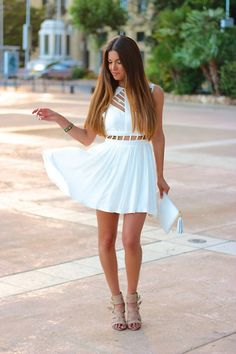 Negin Mirsalehi in the Attract Mode Dress (http://www.nastygal.com/clothes-dresses/attract-mode-dress)