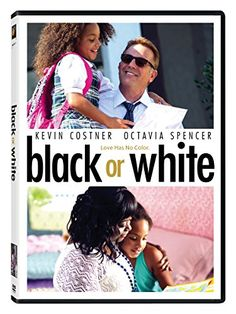 Black Or White 20th Century Fox http://www.amazon.com/dp/B00UKSXN60/ref=cm_sw_r_pi_dp_IGsqvb19R84YH