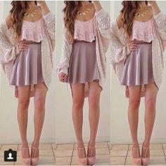 SIMPLY 에이플러스카지노▶HTTP://WWW.POLO416.COM◀
