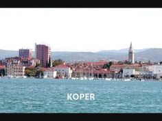 I feel love, I feel SloveNIA