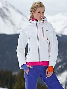 35 Best ski styles images  0f6b430b1