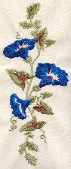 Machine Embroidery Designs at Embroidery Library! - Color Change - S0583